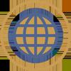 Business Internationalization