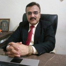 Ravindra Pratap Gupta